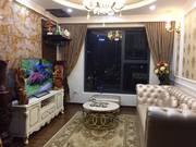 Cần bán căn hộ chung cư An Bình City 3PN DT: 83m2, giá 2,80 tỷ căn góc view trọn hồ cực đẹp