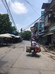 Chính chủ cần bán đất thổ cư làng Xuân Phao, Xã Đại Đồng, Huyện Văn Lâm, Hưng Yên