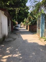 Bán 47,3m đường ô tô tránh Phú Thị - Gia Lâm - HN giá chỉ 1tỷ015tr