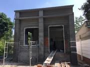 Bán nhà cấp 4 mới xây tại Ấp Mỹ thuận xã Mỹ Khánh huyện Phong Điền - Thành Phố Cần Thơ