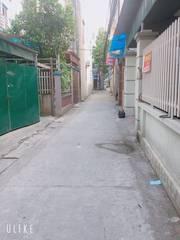 Bán 103m2 đất Phúc Lợi Long Biên gần chợ, MT 5m. chỉ 28tr/m2
