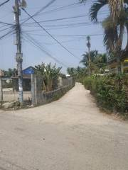 Bán đất 170m2  5mx34m  gần trường tiểu học Diên Sơn 2, Diên Khánh
