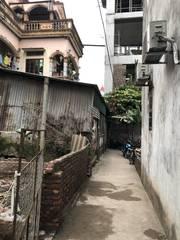 Chính chủ bán gấp 48m2 đất nền Vĩnh Ngọc, Đông Anh giá rẻ 10 phút vào nội thành Hà Nội