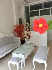 Cần bán nhà 4 tầng măt phố Phạm Ngọc Khánh,vị trí đep tại khu Đông Nam Cường