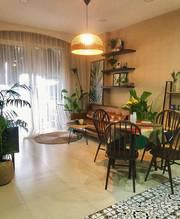 Chính chủ bán căn hộ Sunrise Riverside, 71m2, 2PN, full nội thất.
