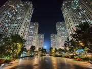 Bán Căn Hộ 72m2 tòa a7 chung cư An Bình City-Full đồ, Giá 2,45 tỷ