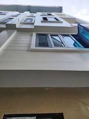 Chính chủ bán nhà tại 109 An Dương Vương - Tây Hồ - Hà Nội 40m2x5t , giá chỉ 3 tỷ.