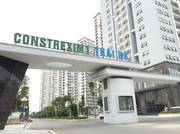 Nhanh tay đi xem Còn rất ít Căn-Tầng trung-Dự án HH Thái Hà-Thành Phố Giao Lưu