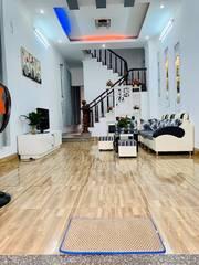Cần bán căn nhà có sẵn phòng trọ cho thuê vị trí đẹp tại thành phố vũng tàu