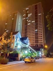 Chính chủ cần bán nhà 66m2 2 ngủ 2 vệ sinh 66m2 full đồ, mới bàn giao hơn 1 tháng.