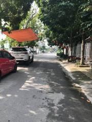 Bán nhà khu PG   An Đồng   Hải Phòng