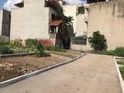Cần bán nhanh đất tại TT Trâu Quỳ, Gia Lâm, Hà Nội.  - Diện tích từ 32m2 đến 40m2.