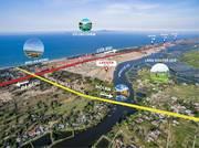 Bán đất ven biển An Bàng   Dự án Lavieen Hội An, Cẩm An, Hội An, Quảng Nam