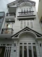 Bán nhanh lô góc Phú Diễn gần ĐH tài nguyên môi trường - xây 5 tầng đẹp long lanh