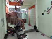 Bán nhà 40m2 4 tầng tự xây, ngõ to, tả Thanh Oai, Thanh Trì