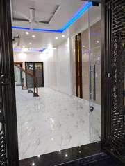 Cần bán căn nhà tại Minh Kha, Đồng Thái, An Dương  Gần Chợ Minh Kha . Giá 1,320 tỷ