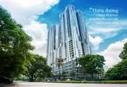 Sở hữu căn hộ 3PN   126m3 chỉ 2,4 tỷ - New Skyline