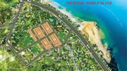 Đất nền view biển đẹp như tranh vẽ -Gía đầu tư hấp dẫn -Lh:0977901324