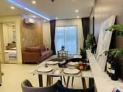 Tôi cần bán căn hộ CT12405 dự án PCC1 Triều khúc, Thanh Xuân.
