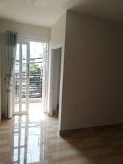 Bán nhà HXH Phan Văn Hân, Bình Thạnh, DT 82m2, giá chỉ 7.9 tỷ