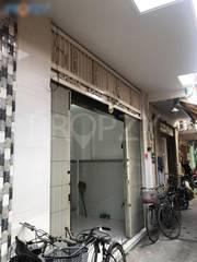 Bán nhà 6 phòng ngủ ở Lê Văn Vĩnh, Tân Quy, Q7 - 4x11m - 40m2 Giá 4.2 TỲ. Đầu tư KD tốt