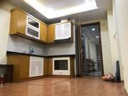 Nhà HOT đầu năm chỉ 1 tỷ 290 triệu căn hộ giữa trung tâm Xã Đàn  chính chủ