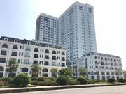Chỉ từ 23,5 triệu/m2 sở hữu căn hộ cao cấp đối diện Vinhomes Riverside