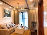 Cần bán cắt lỗ căn hộ 02 PN, Full nội thất xịn chung cư Goldmark City