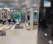 Chính chủ cần bán căn hộ Vinhomes Ocean Park 47m2-2PN-Q.Long Biên-1,6 tỷ