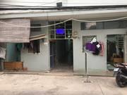 Bán Dẫy Phòng Trọ Thổ Cư 100 Quận Bình Tân
