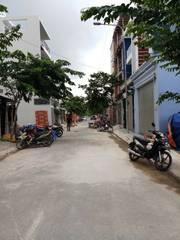 Cần bán đất khu dân cư Anh Tuấn, Huỳnh Tấn Phát, thị trấn Nhà Bè, 5x16, 2.98 tỷ