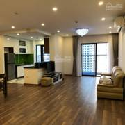Chính chủ bán gấp căn hộ 07, 10 tòa Ruby 4 Goldmark City diện tích 118m2 giá cực rẻ