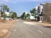 Bán nền đường số 12 khu Trung Tâm Văn Hoá Tây Đô  Mặt Trời Đỏ