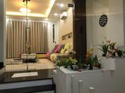 Bán nhà đẹp chính chủ tại Khu B, P. An Phú, Q.2, TP.HCM