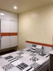 Bán căn hộ cao cấp tại Parkson Ngô Quyền, Hải Phòng
