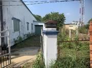 Cần bán gấp 2 lô đất đẹp giá rẻ tại ấp Cây Thông Ngoài ,xã Cửu Dương,huyện Phú Quốc ,tỉnh Kiên Giang