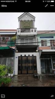 Bán nhà Lê Trọng Tấn- ngã 4 Gò Mây- Bình Tân 100m2 giá 2.3 tỷ