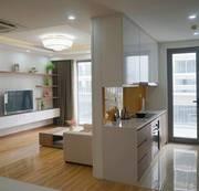Chính chủ bán gấp căn hộ 88m2 3Pn tại dự án Thống Nhất Complex
