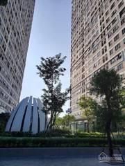 Căn hộ chung cư cạnh Metro Bắc Từ Liêm 74m2 2PN giá 2.2 tỷ nhận nhà ở luôn