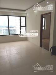 Chính chủ bán gấp căn hộ 65m2 Green Stars, view hồ cực đẹp giá 29 tr/m2 nhận nhà ngay