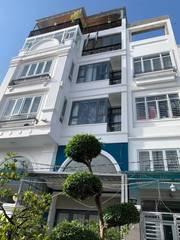 1 căn duy nhất Nguyễn Khoái Q.4,tiền thuê cao hơn lãi NH,giá chốt bất ngờ