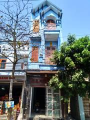 Cần bán nhà số 454 đường Trần Huy Liệu, thành phố Nam Định