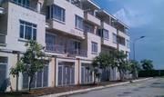 Bán nhà liền kề tại KĐT Tân Tây Đô, Đường Quốc lộ 32, Xã Tân Lập, Đan Phượng