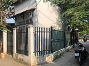 Bán nhà hẻm 2771 Huỳnh Tấn Phát Huyện Nhà Bè