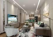Cần bán ngoại giao căn 507 96m2 3N dự án KingPalace cạnh RoyalCity giá 4,2ty