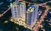 Ascent Garden Homes giá F0 chỉ 2.2 tỷ, TT 10 sở hữu