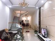Bán nhà 3 tầng mặt  phố Chùa Hàng, Lê Chân, Hải Phòng, Giá 7.4 tỷ.