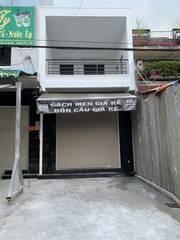 Chính chủ cần bán nhà mặt tiền tại đường Phạm Văn Bạch, P15, Q.Tân Bình