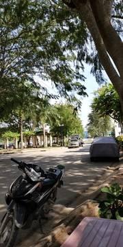 Bán Nhà Góc 2 Mặt Tiền Hẻm 2329 Huỳnh Tấn Phát Huyện Nhà Bè