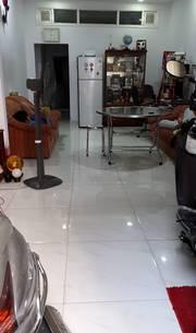 Bán nhà khu Vip p1 tân bình Hcm. Hẻm 343/73  Đường Nguyễn Trọng Tuyển